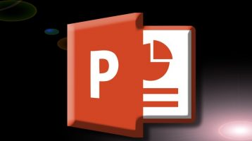 Learn Microsoft Powerpoint 2016 – From Beginner to Expert