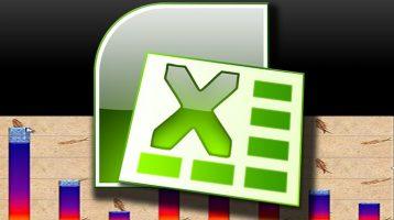 Master Excel Formulas Tips & Tricks
