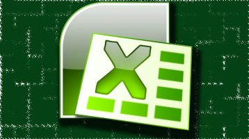 Access for Excel – Manage Data & Create Amazing Excel Reports